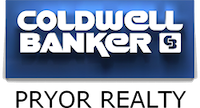 Coldwell Banker Pryor Realty Property Management